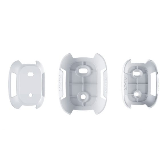 AJAX Holder for Button WH