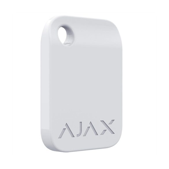 AJAX Tag WH 10 RFID ( 10db/csomag )