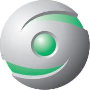 AKVI-8DNS-IP szünetmentes IP CCTV TÁP beépített Switch 8POE+1 uplink
