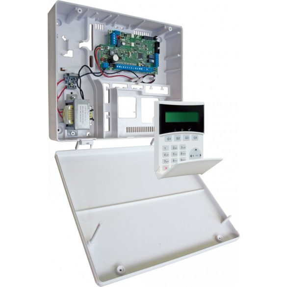 AMC K8/KLCD-LIGHT SZETT AMC K8/P+ K-LCD light PLUS