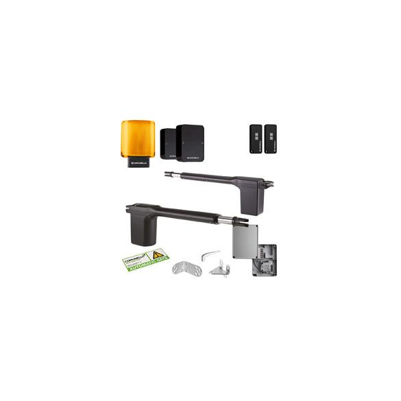 Comunello Kit RAM 300/230V - up to 3m