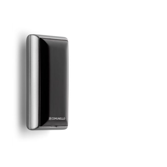 Comunello Dart Black fotocella pár 15m, 12V/24V