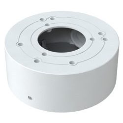 DAJ-40 Kötődoboz IP kamerához ( DCN-BV7531, DCN-BF7541, DCN-BV7531A, DCN-BF7531, DCN-BF781, DCN-VF7551, DCN-VF7531, DFN-8281, DCN-TF2282S, )