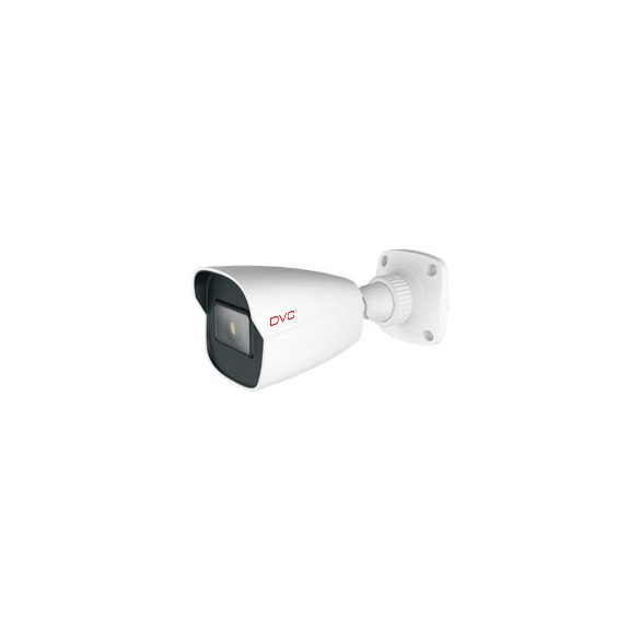 DCN-BF2283 IP Kamera 2Mpx 2,8mm optika 20-30m infra, H3