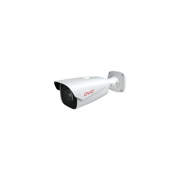 DCN-DCN-BV7511A Supreme IP kamera 4Mpx/25fps  2,8-12mm moto-zoom optika, 50-70m IR, TrueWDR