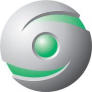 DRA-2304R 4ch AHD1.0 DVR, 1MpxAHD/4, 1xHDD, 100fps/4ch, HDMI, VGA, 12VDC