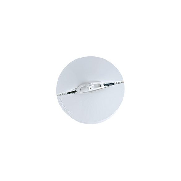 DSC NEO-PG8916 vezetéknélkküli füst és hőérzékelő