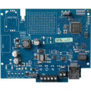 DSC NEO-TL280E NEO IP kommuniukátor