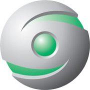 DSC PC1616E7H riasztó központ 6-16 zóna, PK5501 kezelővel, FÉMDOBOZZAL