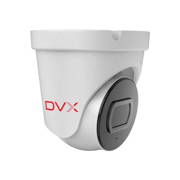DVX-IPCTF2363