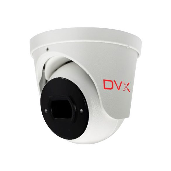 DVX-IPCTV2124