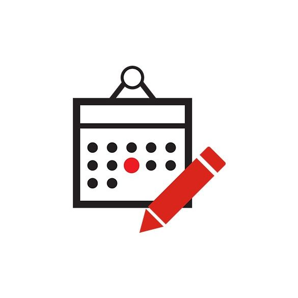 Jantar CODEKS TA-LEAVE Az alkalmazottak távollétének és ünnepnapjának bejelentése böngészőn keresztül - a Codeks AC és a Codeks TA számára