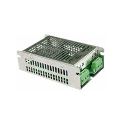 Promel PSW1203 Kapcsolóüzemű tápegység 13,8V/3,5A akkumulátortöltéssel