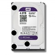 HDD 4TB WD Purple